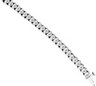 Created Moissanite Bracelet 2.5mm 3.13 CTW Ref 964226