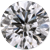 Round Cut Diamond