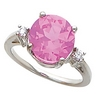 Gemstone Fashion Ring Ref 335762