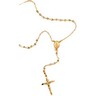 Rosary Necklace 16 inch Ref 846660