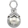 Pearl Fashion Pendants