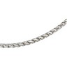 2.5mm Palma Chain with Lobster Clasp Ref 284549