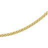 4mm Palma Chain with Lobster Clasp Ref 882726
