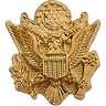 U.S. Army Lapel Pin 10 x 9mm Ref 837343